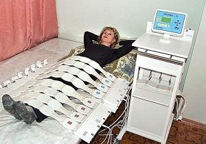 Изображение - Лечение суставов магнитотерапией 2-51