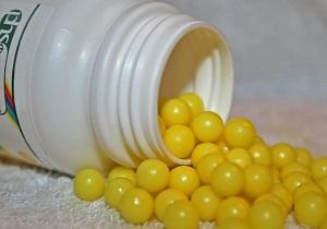 Изображение - Какие витамины лучше для костей и суставов 2-9