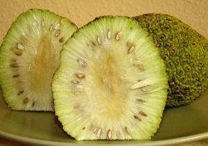 Изображение - Рецепты адамового яблока для суставов 2