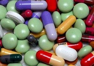 мази с кортикостероидами
