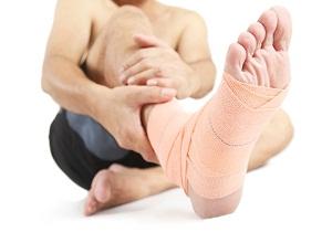Изображение - Разрыв связок голеностопного сустава симптомы 3-44
