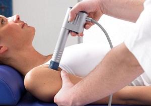 Изображение - Синдром импиджмент плечевого сустава лечение 4-13