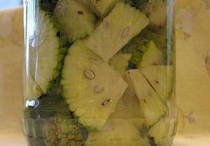 Изображение - Рецепты адамового яблока для суставов 4-5