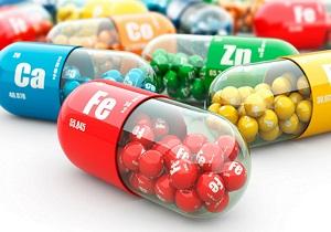 Изображение - Какие витамины лучше для костей и суставов 4-8
