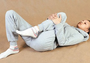 Изображение - Менископатия коленного сустава 5-20