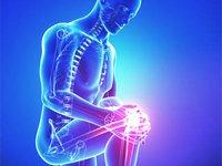 Изображение - Разрыв связок голеностопного сустава сколько заживает artrit-kolennogo-sustava