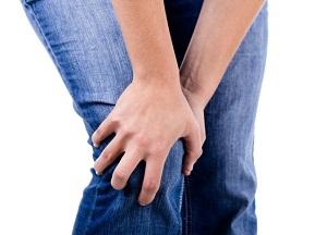 как лечить остеопороз коленного сустава