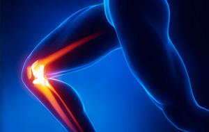 Болезни суставов ног колени лечение