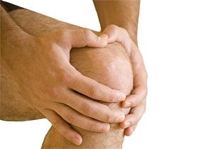 ушиб колена лечение в домашних условиях