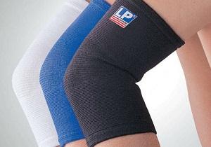 наколенники при артрозе коленного сустава купить