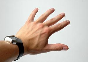 боли в суставах пальцев рук причины