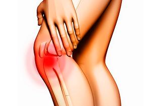 болят коленные суставы чем лечить