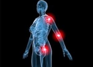 как лечить хруст в суставах