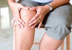 деформирующий артроз коленного сустава лечение,