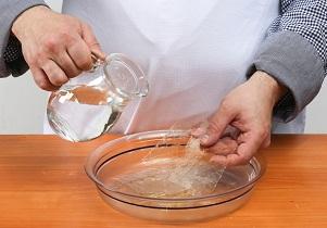 Как правильно пить желатин для лечения суставов