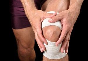 как лечить гонартроз коленного сустава 2 степени