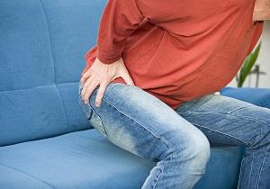деформирующий остеоартроз лечение
