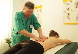 спондилоартроз лечение