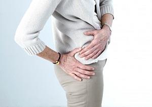 лечение артрита народными средствами