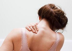 отложение солей в плечевом суставе лечение