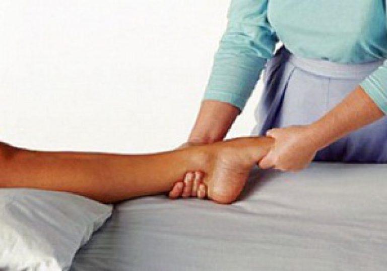лечение ароматерапевтическое суставы