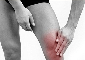 уколы в коленный сустав при артрозе препараты