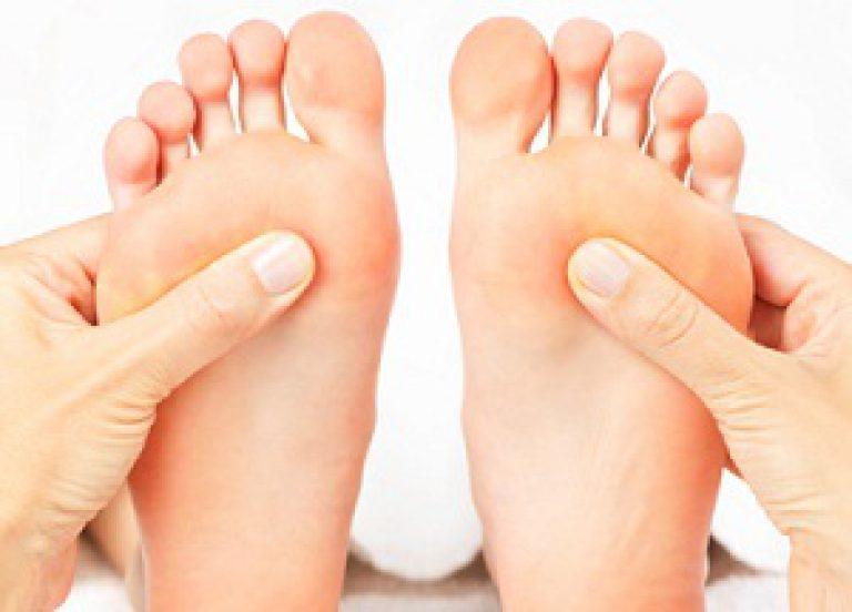Артрит стопы симптомы и лечение фото отзывы