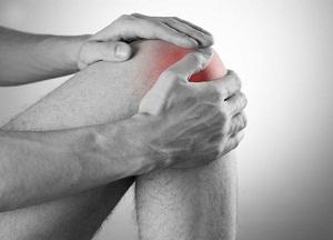 как лечить разрыв передней крестообразной связки колена