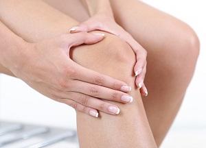 как избавиться от боли в коленном суставе