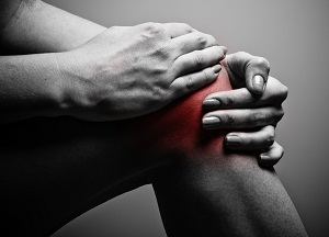 методы лечение гонартроза колена 2 степени