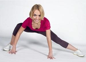 как правильно делать суставную гимнастику по Бубновскому