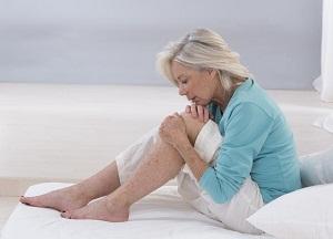 как избавиться от болей в суставах ног и рук