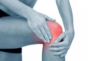 боль в коленном суставе причины