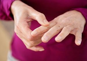 воспаление суставов лечение
