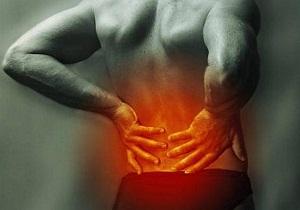 остеофиты позвоночника