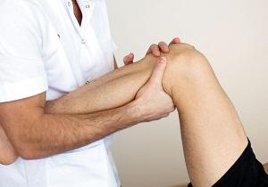 уколы при артрозе коленного сустава