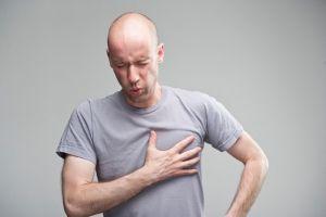 хондроз симптомы