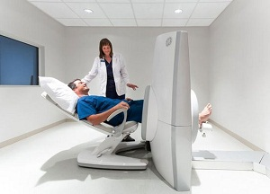 для чего проводится МРТ коленного сустава