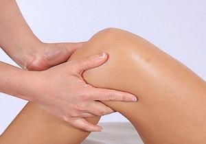 остеофиты лечение
