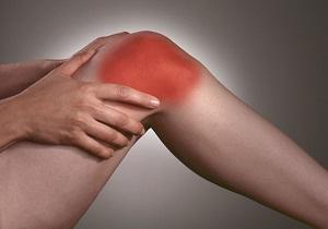 коленный сустав его боль как лечить отзывы