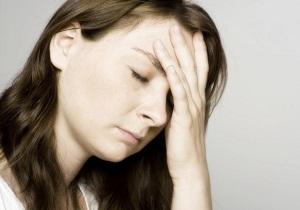 препараты от головокружения при шейном остеохондрозе