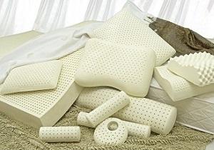 ортопедическая подушка при шейном остеохондрозе купить
