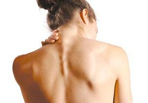упражнения при остеохондрозе поясничного отдела позвоночника