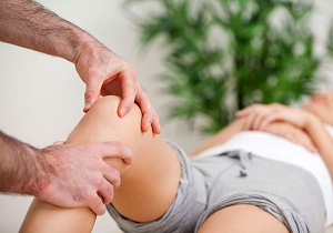 боль в коленном суставе с внутренней стороны