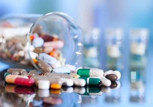 сосудорасширяющие препараты список