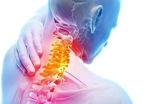 остеохондроз шейного отдела позвоночника симптомы и лечение