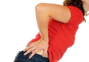 лечение ревматизма суставов