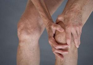наколенники при артрозе коленного сустава как выбрать