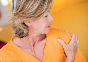защемление нерва симптомы