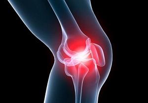 боль в коленном суставе при ходьбе